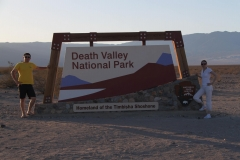 death-valley_1f6a3840196723dd098a61bed261664c