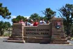 grand-canyon_2_7af2f1e83c0683cbe16c0d59ac1190ad