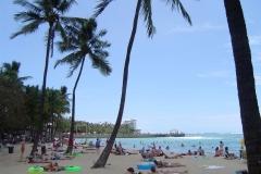 hawaii_3_01d2635e2aadaa3041b1fa9ef6456ba7