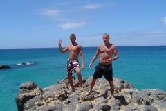 hawaii_4_01d2635e2aadaa3041b1fa9ef6456ba7