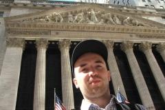 new-york_3_e5c0e79bb34c7493b23085648a700dc5